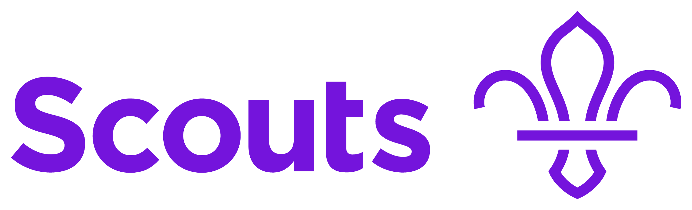Scouts_Logo_Horizontal_Purple.png